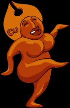 Cuperina