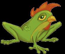 Gallius